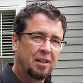 Ron Schalow